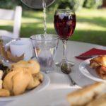 Αντιπεριφέρεια Ημαθίας: «Imathia Brunch – Wine Edition»  στο πλαίσιο των εκδηλώσεων «Νάουσα Πόλη του Οίνου 2019»