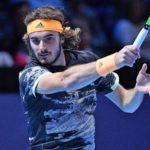 Τεράστιος Τσιτσιπάς- Νίκησε τον Τιμ και κατέκτησε τον τίτλο στο ATP Finals
