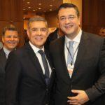 Σε σώμα συγκροτείται αύριο το ΔΣ της Ένωσης Περιφερειών Ελλάδας