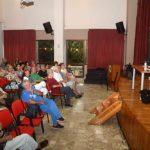 Δήμος Πατρέων: Λαϊκή Συνέλευση τη Δευτέρα (18/11) στα Προσφυγικά