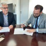 Με 5 εκ. ευρώ χρηματοδοτούνται 364 αγρότες στην Περιφέρεια Δυτικής Ελλάδας, για την ανάπτυξη μικρών γεωργικών εκμεταλλεύσεων