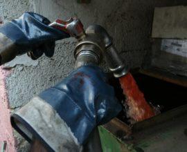 Επίδομα πετρελαίου θέρμανσης: Άνοιξε η πλατφόρμα