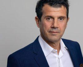 Δ. Σωτηρόπουλος Αντιδήμαρχος Αγίας Βαρβάρας: «Πολυτεχνείο, περιφρουρούμε τα όνειρα μας…»