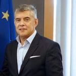 Αγοραστός: «Μόνο με μείωση κόστους παραγωγής θα γίνουν τα ελληνικά αγροτικά προϊόντα βιολογικά, ελκυστικά  και ανταγωνιστικά»