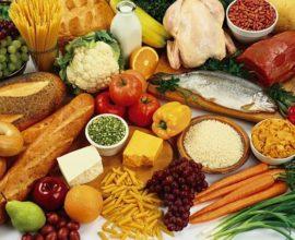 Έρευνα: Τα οφέλη της μεσογειακής διατροφής ανάλογα με τη διάρκεια που την ακολουθούμε