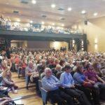 Δήμος Γλυφάδας: Ο Ελληνισμός και το μέλλον του, την ερχόμενη Δευτέρα στο ΔΕΑΠ