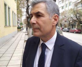 Ελεύθεροι οι κατηγορούμενοι εφοριακοί στις Σέρρες