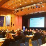 O Δήμος Μυτιλήνης στην 9η Συνδιάσκεψη της Ελληνογερμανικής Συνέλευσης