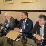 Δήμος Ιωαννιτών: Πρώτο βήμα για την χωροθέτηση υδατοδρομίου