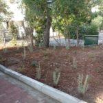 Ο Δήμος Κηφισιάς προχωρά στην επαναχρησιμοποίηση υλικών