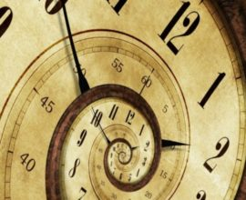 Σαν σήμερα: Τα σημαντικότερα γεγονότα της 30ής Νοεμβρίου
