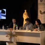 Την Κυριακή 24 Νοεμβρίου 2019 ανοίγει τις πύλες της η 57η Πανελλήνια Έκθεση Κεραμικής στο Μαρούσι