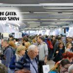 Η Ρόδος στη Διεθνή Έκθεση Τουρισμού 5η Grecka Panorama 2019 στην Πολωνία