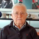Ο Τάκης Κατσουλίδης αποκλειστικά στο OTAVOICE