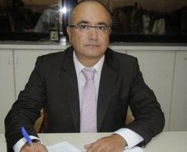 Τα δημοτικά τέλη στην συνάντηση δημάρχου Ηρακλείου Αττικής με τον υφυπουργό Εσωτερικών Θ. Λιβάνιο