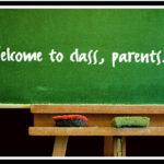 Δήμος Παύλου Μελά: Γονείς κάθονται και πάλι στα θρανία