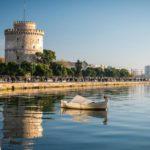 Η Θεσσαλονίκη μεταμορφώνεται! Στα 23,6 εκατ. ευρώ το Τεχνικό Πρόγραμμα του Δήμου το 2020