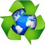 Δήμος Νεάπολης-Συκεών: Η ανακύκλωση δεν είναι για τα… απόβλητα!