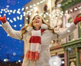 Μερομήνια: Δείτε τι καιρό θα κάνει τα Χριστούγεννα και την πρωτοχρονιά – Που θα χιονίσει