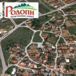 Το γαλακτοκομείο ΡΟΔΟΠΗ και ο Δήμος Ξάνθης δενδροφυτεύουν στην Χρύσα
