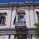 Δήμος Πατρέων: «Οι δράσεις που θα υλοποιήσουμε για μια έξυπνη πόλη»