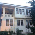 Ενημερωτική συνάντηση για τα καταστήματα υγειονομικού ενδιαφέροντος στον Δήμο Εορδαίας