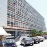 Σύμβαση για παρεμβάσεις στο Διοικητήριο της Π.Ε. Μεσσηνίας