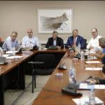 Γενική συνέλευση και αρχαιρεσίες την Τετάρτη στην ΕΝΠΕ