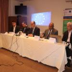 Νίκας: «Η περιφερειακή αρχή επικεντρώνει το ενδιαφέρον της στην διαφύλαξη του περιβάλλοντος»