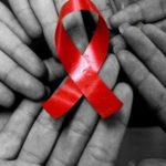 Ενημερωτική εκδήλωση για τον ιό HIV στον Δήμο Αμπελοκήπων – Μενεμένης