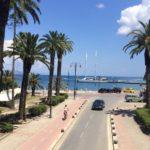 Προκηρύχθηκε από την Περιφέρεια Ν. Αιγαίου ο διαγωνισμός για τη σήμανση του επαρχιακού οδικού δικτύου Κω