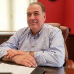 Σημαντικές συναντήσεις του Δημάρχου Άργους Ορεστικού στην Αθήνα για θέματα του Δήμου