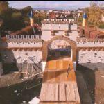 Δήμος Τρικκαίων: Έτσι ετοιμάζεται ο Μύλος των Ξωτικών (ΒΙΝΤΕΟ)