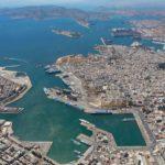 Ξεκινά η υποβολή αιτήσεων για συμμετοχή στα προγράμματα «Blue Lab», του Δήμου Πειραιά
