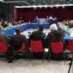 Τεχνικό Πρόγραμμα στην επόμενη συνεδρίαση του Περιφερειακού Συμβουλίου Πελοποννήσου