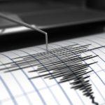 Σεισμός 4,1 Ρίχτερ κοντά στην Ύδρα- Σεισμολόγοι: «Δεν υπάρχει λόγος ανησυχίας»