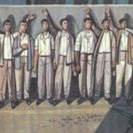 Περιφέρεια Πελοποννήσου: Σύντομα τα αποκαλυπτήρια στο μνημείο των εκτελεσμένων από τους Γερμανούς στο παλαιό στρατόπεδο Καλαμάτας