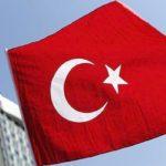 Ζητά τα… ρέστα η προκλητική Τουρκία για το προσφυγικό: Κατηγορεί την Ελλάδα για «αλλοίωση γεγονότων»!
