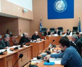 Γενική Συνέλευση των Μελών του Δικτύου: «Συμμαχία για την Επιχειρηματικότητα και Ανάπτυξη στη Δυτική Ελλάδα»