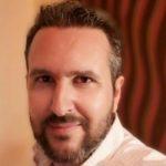 Δήμος Πύργου: Νέος πρόεδρος του ΔΟΠΠ εκλέχθηκε ο Χάρης Μικελόπουλος