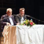 Δήμος Αγ. Βαρβάρας: Με επιτυχία πραγματοποιήθηκε η εκδήλωση παρουσίασης του απολογισμού των 100 πρώτων ημερών της διοίκησης του Λ. Μίχου