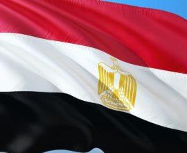 Η Αίγυπτοςαπορρίπτει τη συμφωνία μεταξύ Λιβύης και Τουρκίας