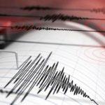 Ισχυρός σεισμός 5,6 Ρίχτερ μεταξύ Κρήτης και Κάσου