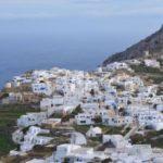 Περιφέρεια Ν. Αιγαίου: Ενίσχυση της ενεργειακής απόδοσης σχολικών κτιρίων Δήμου Μήλου