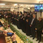 Περιφέρεια Κρήτης: Θερμή αγκαλιά το νέο ίδρυμα «Θεομήτωρ» στο Ρέθυμνο