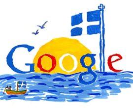 Τι έψαξαν οι Έλληνες στο Google το 2019