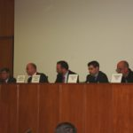 ΠΔΕ: Εγκρίθηκε η Μελέτη Περιβαλλοντικών Επιπτώσεων για τις γεωτρήσεις έρευνας υδρογονανθράκων στο Κατάκολο