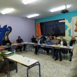 Δήμαρχος Ξάνθης: «Η δια βίου εκπαίδευση, είναι αυτονόητη για όλους μας»