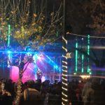 Δήμος Κατερίνης: Απογείωσε το κέφι…. η νεανική μπάντα Monimas – Το σημερινό πρόγραμμα εκδηλώσεων