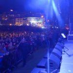 Κορεντσίδης: «Συνεχίζουμε δυνατά για την Καστοριά μας, για τον τόπο μας…»